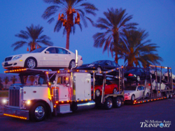 Car Shipping | Car Movers | Auto Shipping Services
